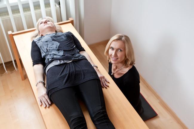 Energetik Wien Klangmassage Petra Doeller